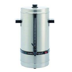 Perkolator Professional 80P ANIMO 80P 80P