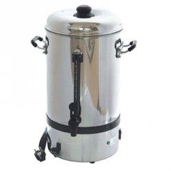Zaparzacz do kawy ZDK - 6 REDFOX 00011096 ZDK - 6