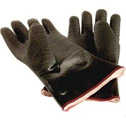 Rękawice olejoodporne STALGAST 505020 505020