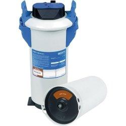 Filtr Purity 450 Steam obudowa+wkład+głowica (do pieców konwekcyjno parowych) STALGAST 823045 823045
