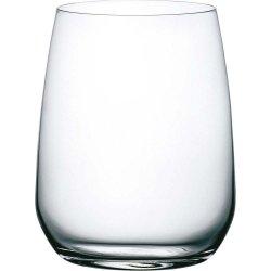 Szklanka, Restaurant, V 460 ml STALGAST 400568 400568