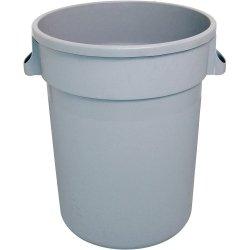 Pojemnik na odpadki 120 l STALGAST 068120 068120