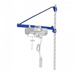 Ramię wychylne - 1000 kg MSW 10060012 PROFRAME 1000