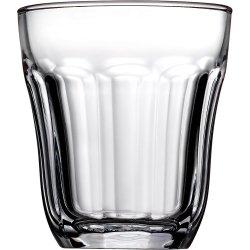 Szklanka 100 ml Baroque STALGAST 400125 400125