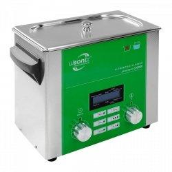 Oczyszczacz ultradźwiękowy PROCLEAN 3.0DSP ULSONIX 10050016 Proclean 3.0DSP