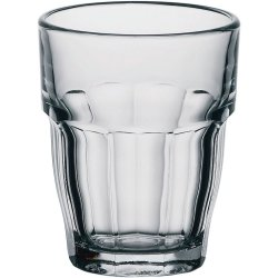 Szklanka wysoka 480 ml Rock Bar STALGAST 400618 400618