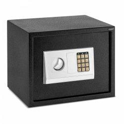 Sejf elektroniczny - 38 x 30 x 30 cm ST-ES-300 STAMONY 10240026 10240026