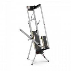 Maszyna do cięcia styropianu 3w1  PRO BAUTEAM 10210040 ALUCUTTER 3IN1 V1 TRANS