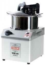 Kuter/blender 400 V VCB-62