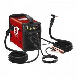 Spawarka TIG/MIG/MAG/MMA - 250 A - drut gratis STAMOS 10020208 S-MIGMA 250.IGBT