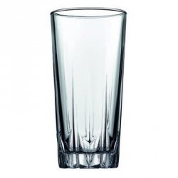 Szklanka 330 ml Karat STALGAST 400223 400223