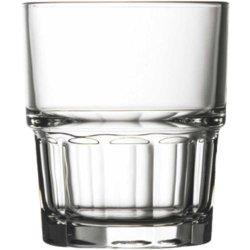 Szklanka niska 200 ml Next STALGAST 400211 400211