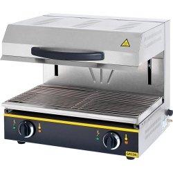 Salamander elektryczny 450 mm STALGAST 744020 744020