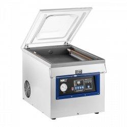 Pakowarka próżniowa - komorowa - 900 W MSW 10060153 MSW-VPM-900K
