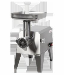 WILK DO MIĘSA WM12 z sitkiem 6 mm do pracy ciągłej MA-GA WM12 6 WM12 6