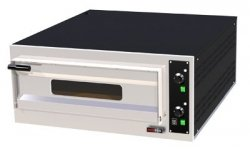 Piec do pizzy B - 4  REDFOX 00009931 B - 4