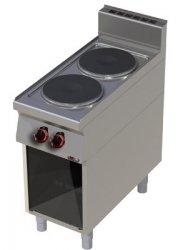 Kuchnia elektryczna SP 90/40 E REDFOX 00016391 SP 90/40 E