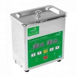 Oczyszczacz ultradźwiękowy PROCLEAN 0.7 ULSONIX 10050007 Proclean 0.7
