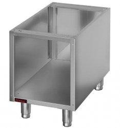Podstawa szafkowa 450  450x772x620 mm
