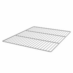 Ruszt GN 2/1  KROMET GAB001 AKCESORIA