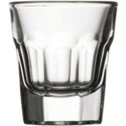 Kieliszek do wódki 36 ml Casablanca STALGAST 400110 400110