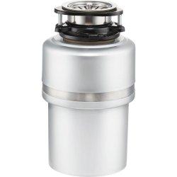 Młynek koloidalny z włącznikiem pneumatycznym STALGAST 650025 650025