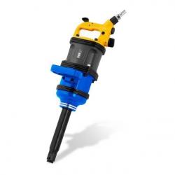 Klucz pneumatyczny - do ciężarówek - 3800 Nm MSW 10060742 MSW-ATW3800-36