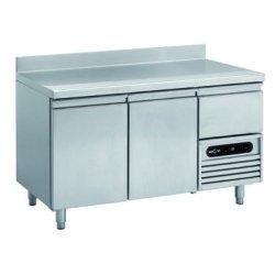 Stół chłodniczy L2 - 1320 MERCATUS 1320 1320