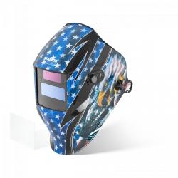 Maska spawalnicza - Hero - Easy STAMOS 10021131 Hero Easy Series