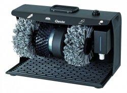Urządzenie do czyszczenia butów BARTSCHER 120109 120109