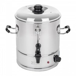 Warnik do wody - 30 litrów ROYAL CATERING 10010183 RCWK-30L
