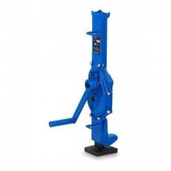 Podnośnik korbowy - 1,5 t MSW 10061289 MSW-RPJ1500