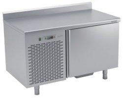 Schładzarko - zamrażarka szokowa 5x GN1/1 lub tace 400x600 1325x700x850 DM-S-95105 DORA METAL DM-S-95105 DM-S-95105 700