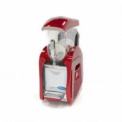 Maszyna Maxima Slush / Granitor 1 x 12L MAXIMA 09300512