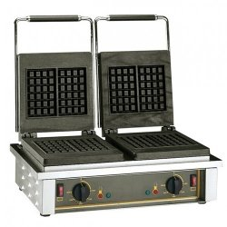 Gofrownica GED 20 ROLLER GRILL GED20 GED20