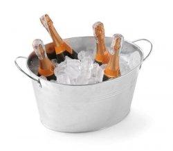 Misa do szampana HENDI 425992 425992