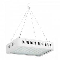 LAMPA LED STYMULUJĄCA WZROST ROŚLIN 300W HILLVERT 10090143 HT-WEDGE-300