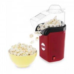Maszyna do popcornu - 1200 W - beztłuszczowa BREDECO 10080003 BCPK-1200-W