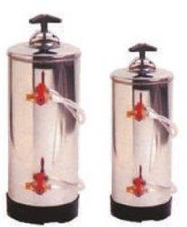 Zmiękczacz wody LT-12 SODA PLUSS 371000008
