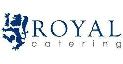 Podgrzewacz do czekolady / dyspenser - 440W - 10 litrów ROYAL CATERING 10011026 RCSS-10 ECO