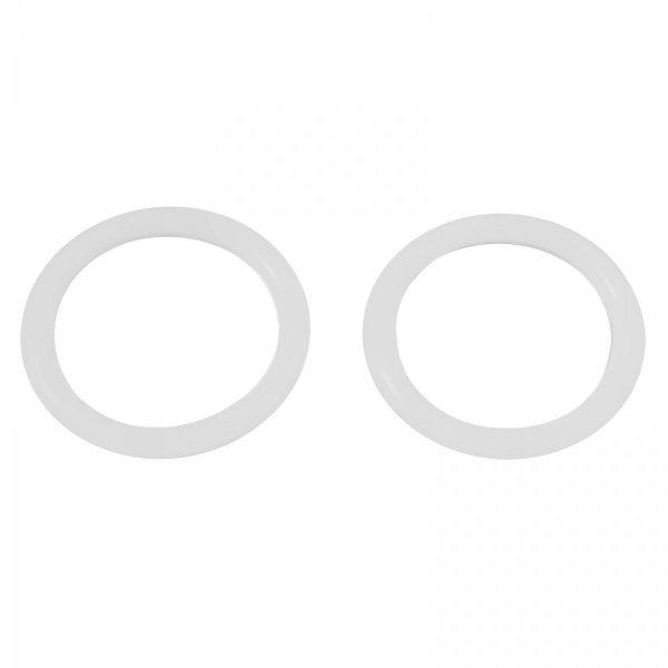 Podgrzewacz do czekolady / dyspenser - 5 litrów - 1000W ROYAL CATERING 10010556 RCSS-5