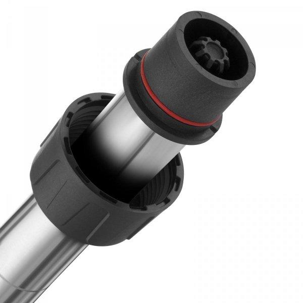 Końcówka do blendera - 300 mm ROYAL CATERING 10010663 RCMA-300