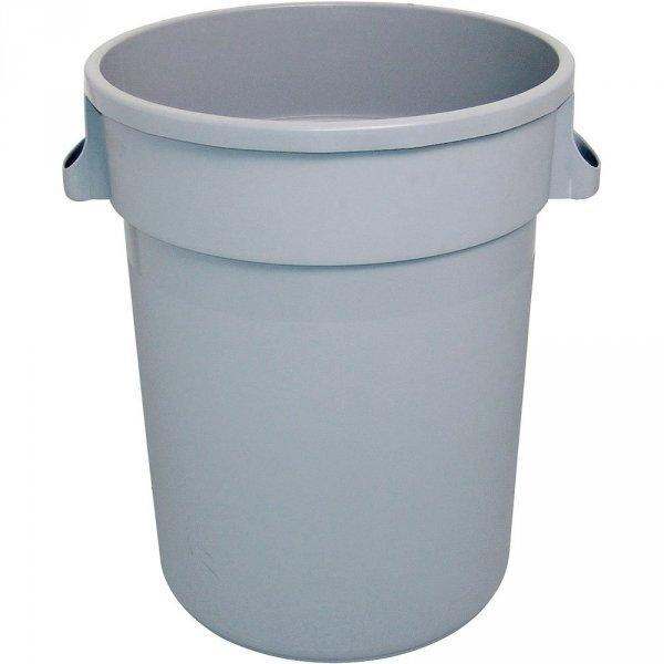 Pojemnik na odpadki 120 l