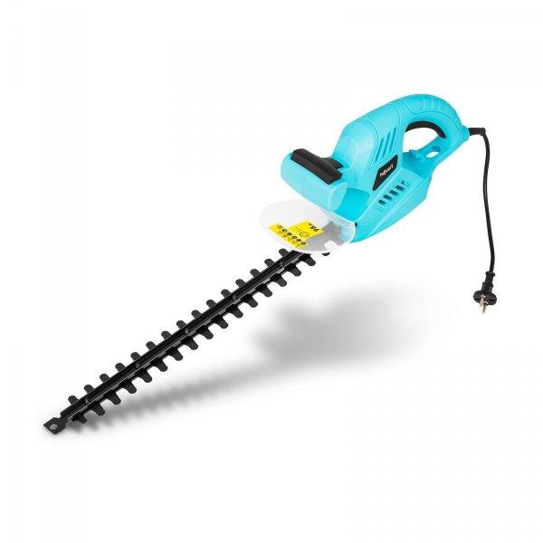 Nożyce elektryczne do żywopłotu - 500 W HILLVERT 10090070 HT-FORBES-16A