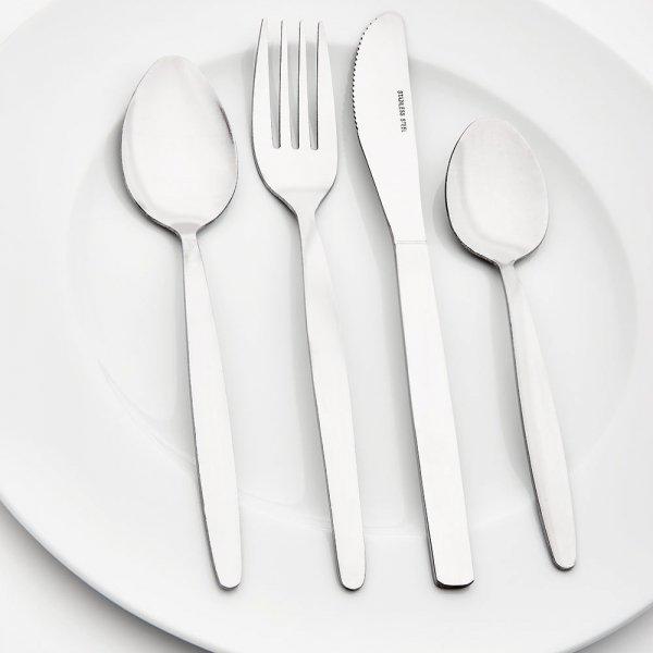 Widelec stołowy (z. cateringowy) STALGAST 354150 354150