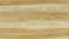 Barlinek Pure Jesion Saimaa Grande 1 lamela lakier UV, 5Gs 14x180x2200mm