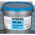 Wakol MS 240 18 kg
