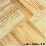 Jesion kl.II  22x70x350mm