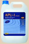 HartzLack APU-1 Classic  połysk 5l