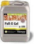 Pallmann Pall-X Gel 5l